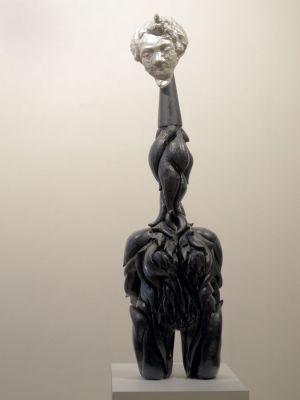 Magdalna-Roztoilov-Zaplen-figura-FLAMI-2018